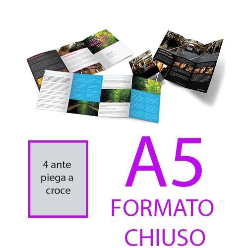 formati brochure selo l ink co