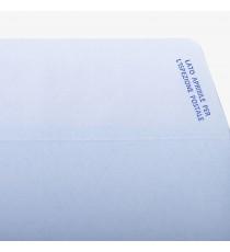 Buste Intestate 110x230 Con Finestra