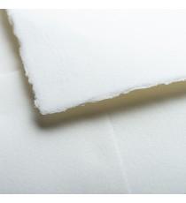 Amalfi libro quadrata